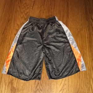 Other - Boys reversible athletic shorts. YM